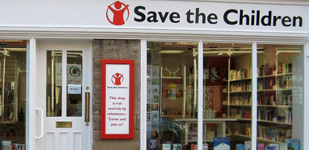 charity_shop_save_the_children_main